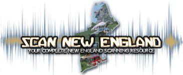 Scan New England