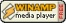 Listen with WinAmp to PANC Del/Gnd/App