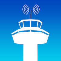Listen to Live ATC (Air Traffic Control) Communications