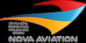Airport Detail: KMMU   LiveATC net