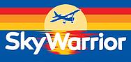 SkyWarrior Flight Training