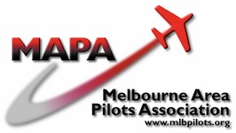 Melbourne Area Pilots Association